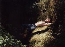 Justine Kurland - Frank Elbaz Gallery