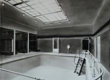 Kristina Bength - LMD Gallery