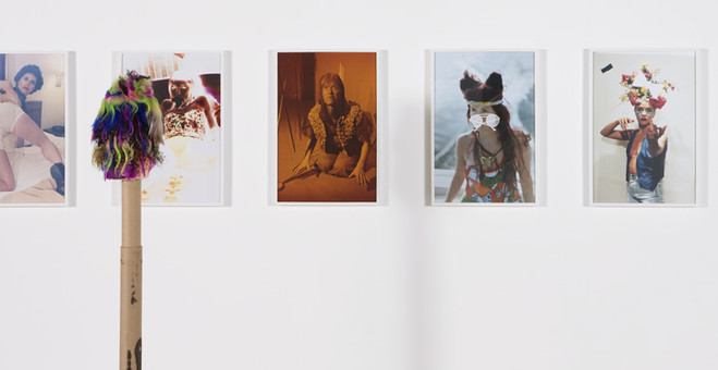 K8 Hardy - Balice Hertling Gallery