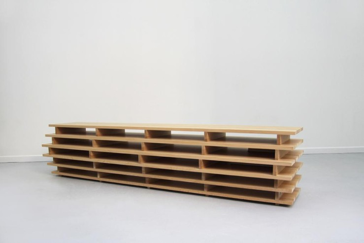 Edition coming soon galerie design aissa logerot etagere bookcase 1 large2