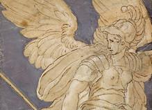 Le papier à l'œuvre - Le Louvre