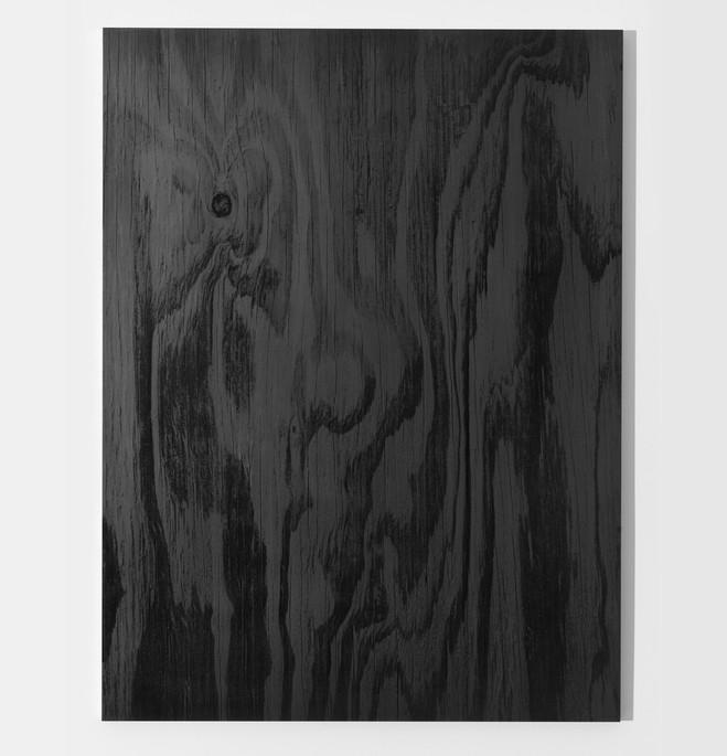 Adam McEwen - Galerie Art : Concept
