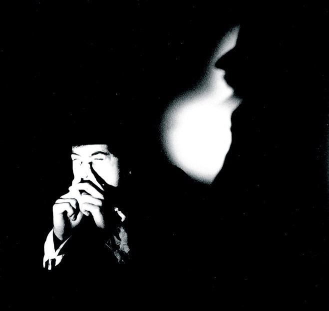 Christian Boltanski - Florence Loewy