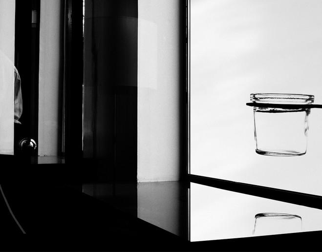 Eric Aupol - Polaris Gallery