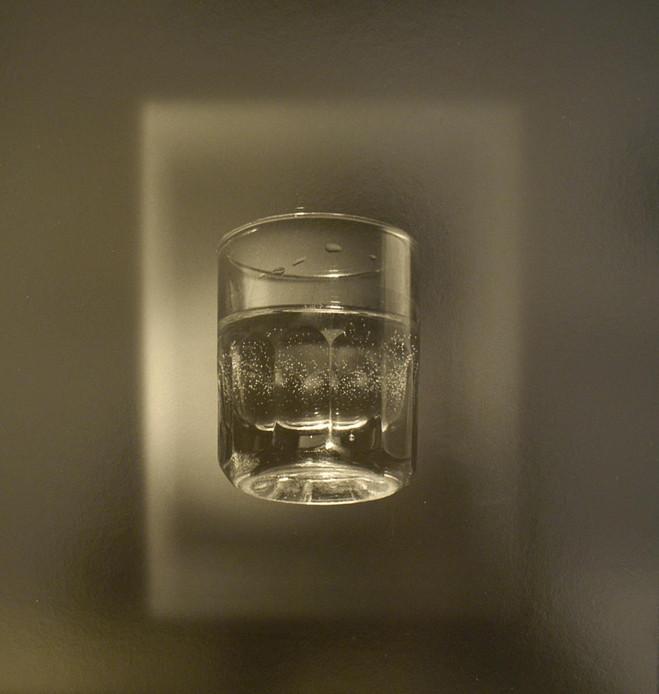 Eau + Art + Design - Pavillon de l'eau