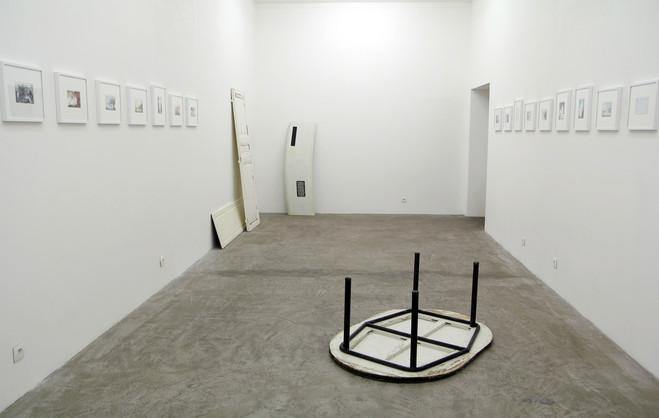 Olivier Millagou - Sultana Gallery