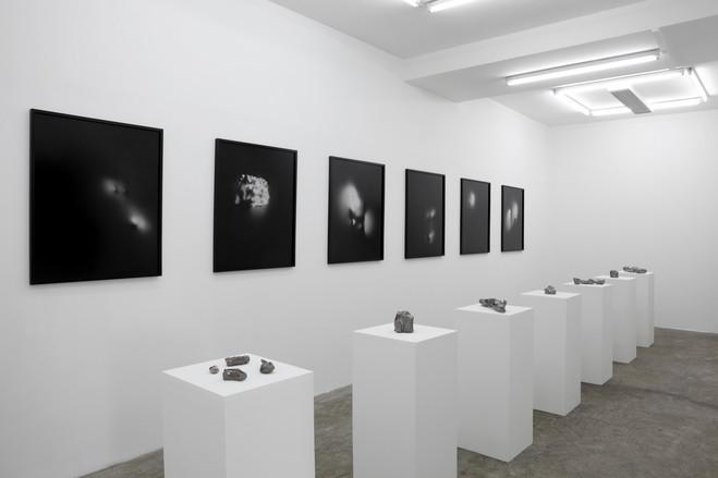 Bettina Samson - Galerie Sultana
