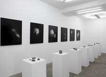 Bettina Samson - Sultana Gallery