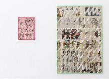 Nikolas Gambaroff - Balice Hertling Gallery