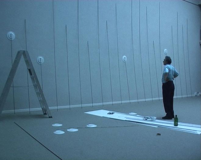 Denis Savary - Galerie Xippas