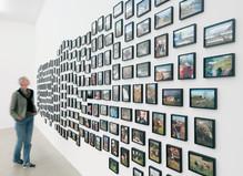Fiona Tan - CCS — Centre culturel suisse