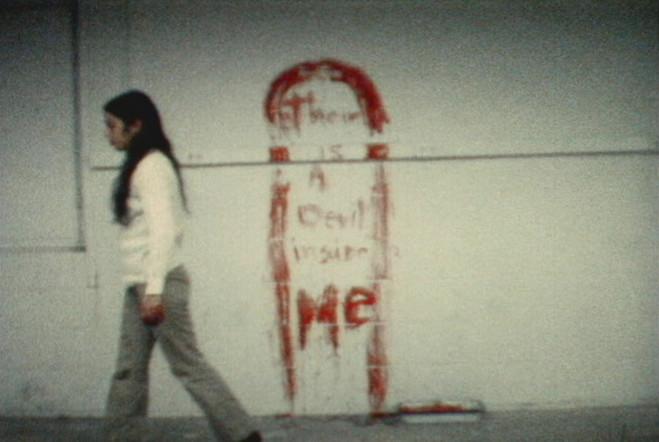 Ana Mendieta - Galerie Lelong & Co