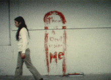 Ana Mendieta - Lelong & Co Gallery