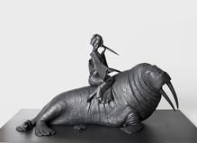 Keith Tyson - Galerie G-P & N Vallois