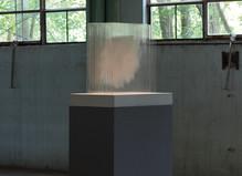 Leandro Erlich - Galleria Continua / Le Moulin