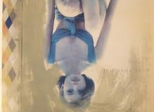 Une femme est une femme - GDM, Paris — Galerie de Multiples