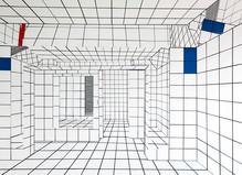 2001-2011 : Soudain, Déjà - École des beaux-arts — Palais des Beaux-Arts