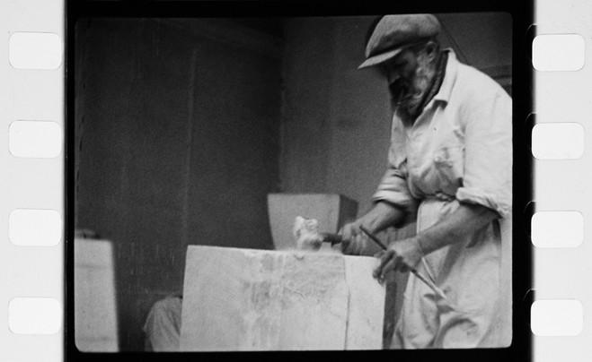 Images sans fin - Centre Georges Pompidou