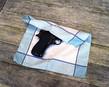 Friendly fires photography romaric tisserand gun slash tiny
