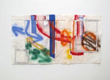 Otherside > (NUM)BERS < + Dessins - Jean Fournier Gallery