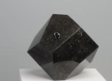 point miroir - Galerie LMD