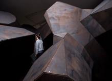 Les frères Chapuisat - CCS — Centre culturel suisse