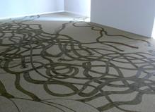 Silvia Buonvicini - CCS — Centre culturel suisse