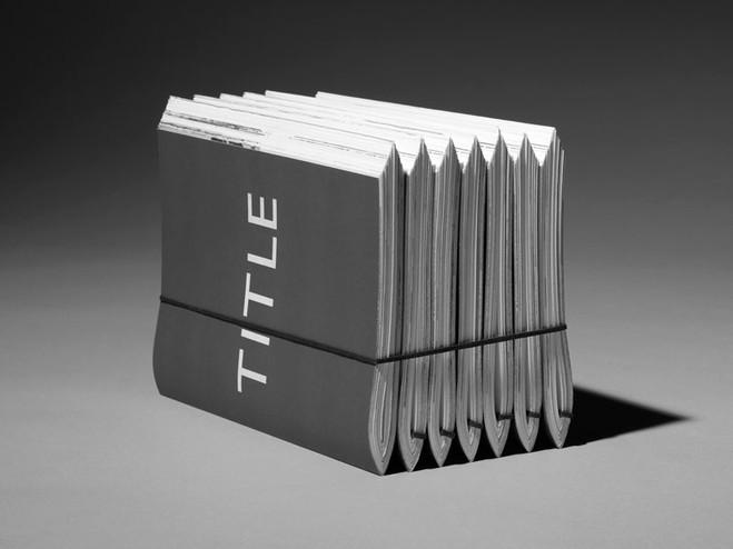 Les plus beaux livres suisses - CCS — Centre culturel suisse