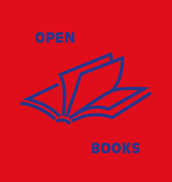 Open books II - Cneai de Paris