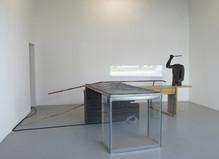 Guillaume Leblon - Fondation d'entreprise Ricard
