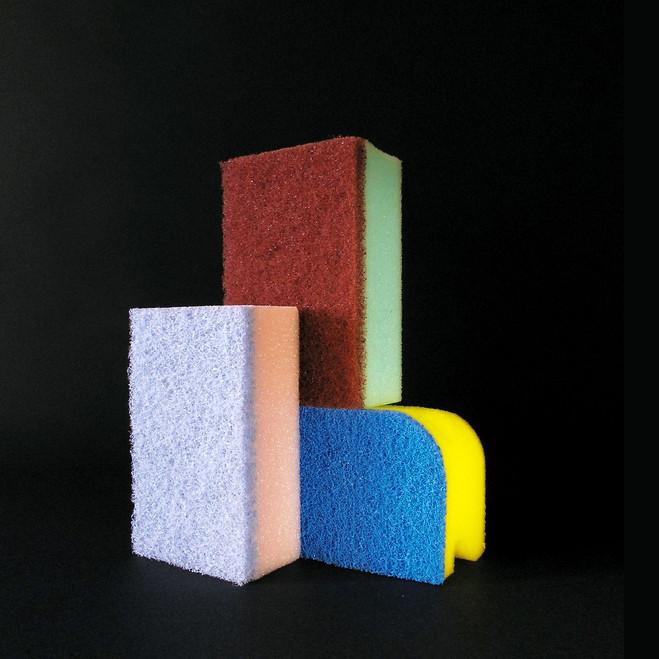 Une fenêtre japonaise - GDM, Paris — Galerie de Multiples