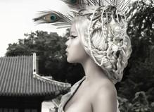 New Photographie in Korea II - Paris-Beijing Gallery