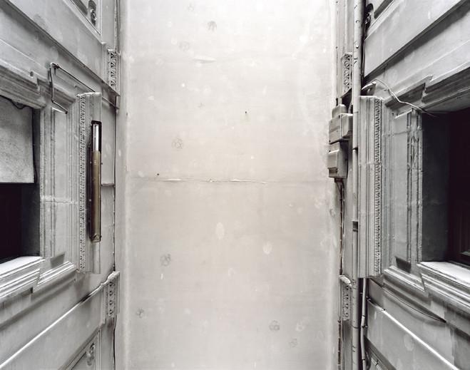 Marie Bovo - Kamel Mennour Gallery