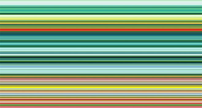 Gerhard Richter - Galerie Marian Goodman