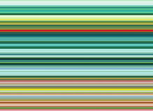 Gerhard Richter - Marian Goodman Gallery