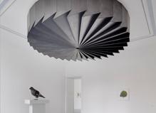 Xavier Veilhan - Emmanuel Perrotin Gallery