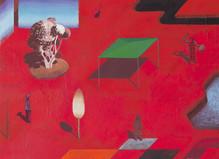 Christian Hidaka - Michel Rein Gallery