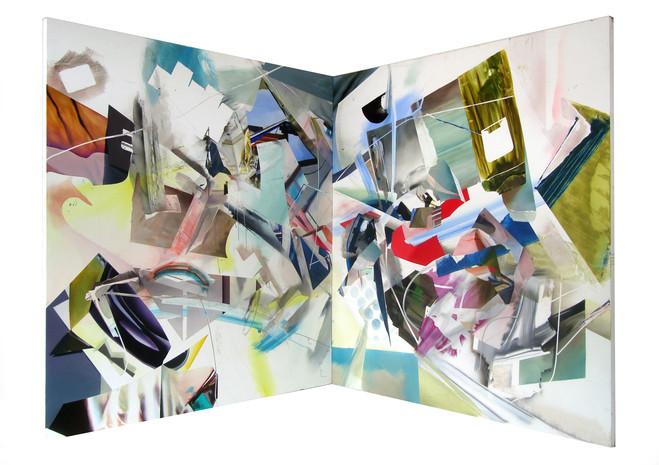 Robert Suermondt - Galerie Briobox