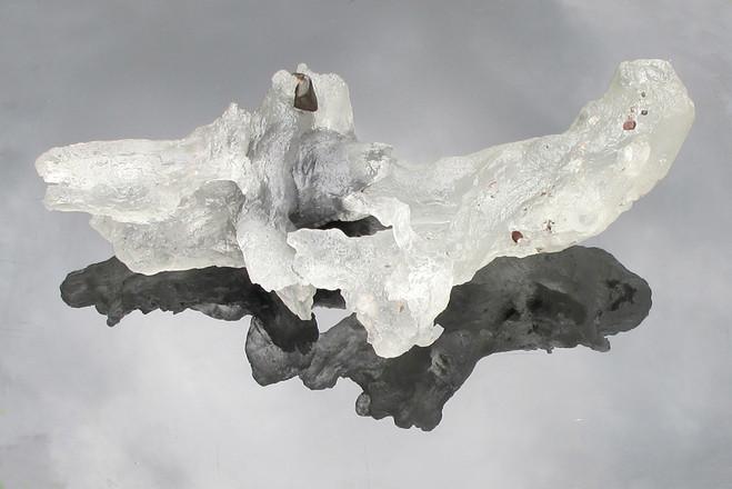 Pascal Convert - Galerie Eric Dupont
