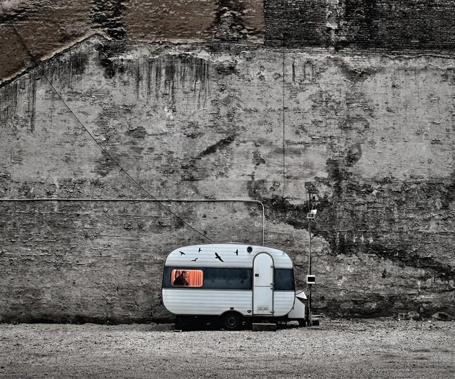 Biennale Itinérante - La Fabrique