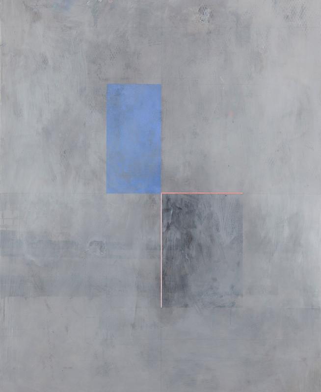 Nick Oberthaler - Galerie Thaddaeus Ropac Marais
