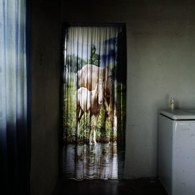 Alessandra Sanguinetti - Magnum Gallery