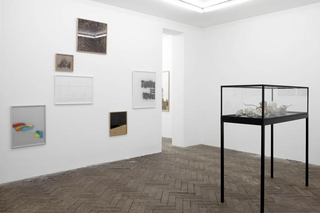Olivier Kosta-Théfaine - Jeanrochdard Gallery