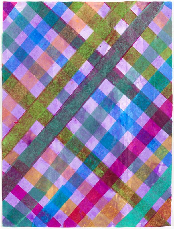 Brian Belott - Galerie Zürcher