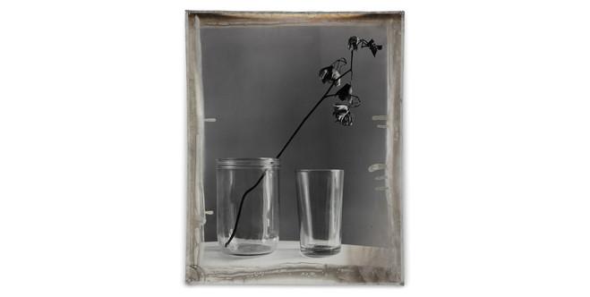 Jeff Cowen - Galerie Seine 51