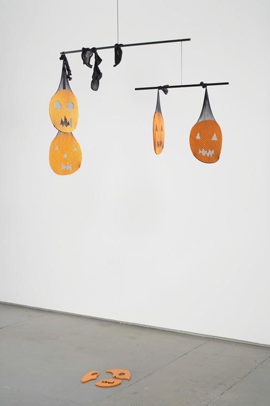 La Chasse au Snark - GDM, Paris — Galerie de Multiples