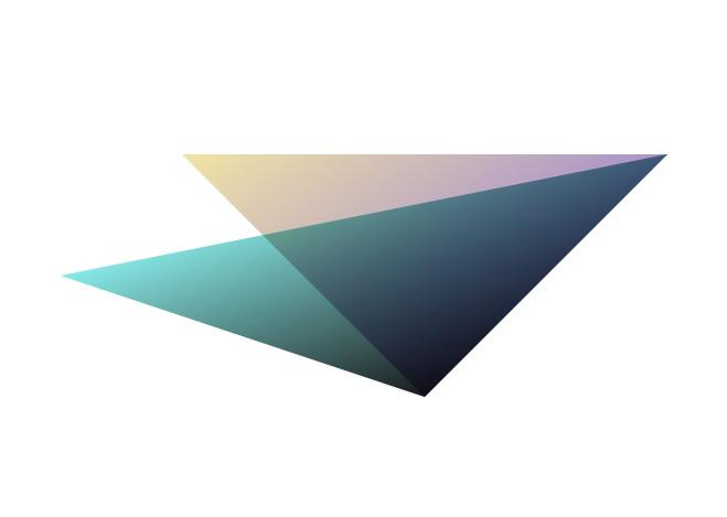 Invitations à l'imaginaire, L'échappée belle - Fondation d'entreprise Ricard