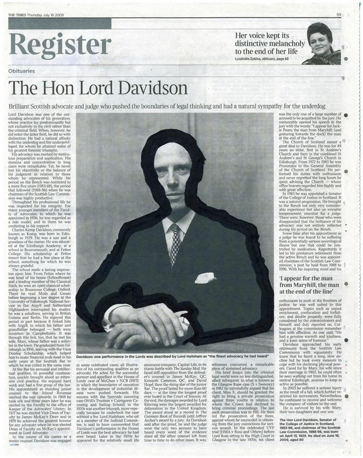 3.lord davidson large2