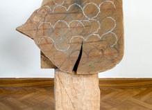 Raphaël Buedts - Bernard Bouche Gallery