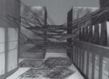 Cristina Iglesias - Marian Goodman Gallery